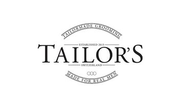 Tailors-grooming-for-men