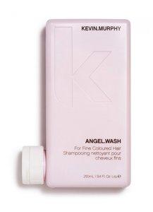Kevin Murphy ANGEL.WASH