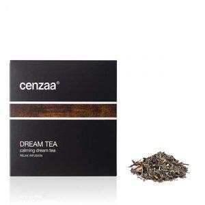 CENZAA CALMING DREAM TEA